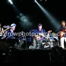 "The Police 8""x10"" Color Concert Photo"