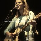 """Musician Jewel Early Days 8""""x10"""" Color Concert Photo"""