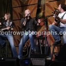 """One Flew South 8""""x10"""" Color Concert Photo"""