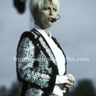 "Lorrie Morgan 8""x10"" Color Concert Photo"