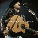 "John Michael Montgomery 8""x10"" Color Concert Photo"