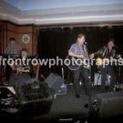 "Jefferson Starship Color 8""x10"" Concert Photo"