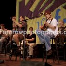 """Jars of Clay 8""""x10"""" Color Concert Photo"""