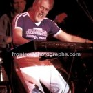 "Musician John Mayall 8""x10"" Color Concert Photo"