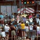 "Beach Boys at ""Live Aid"" -  8""x10"" Color Concert Photo"