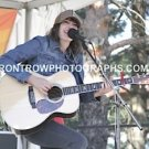"Musician Pieta Brown 8""x10"" Color Concert Photo"