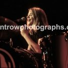 "Hansen Zac Hanson Color 8""x10"" Concert Photo"