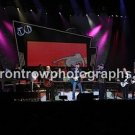 "The Beach Boys ""50th Anniversary Tour"" 8""x10"" Color Concert Photo"