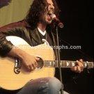 """Musician & Producer Billy Mann 8""""x10"""" Concert Photo"""