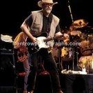 "Fleetwood Mac Guitarist Dave Mason 8""x10"" Concert Photo"