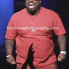 Singer Cee Lo Green 8x10 Color Concert Photo