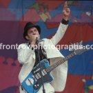 "G Love 8""x10"" Woodstock 99' Color Concert Photo"