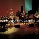 """Phil Lesh and Friends Band 8""""x10"""" Color Concert Photo"""