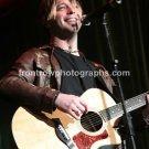 "Frickin' A Singer Jason Phelps 8""x10"" Concert Photo"