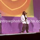 """E.Y.C. (Express Yourself Clearly) 8""""x10"""" Concert Photo"""