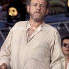 """Joe Cocker Woodstock 94 Color 8""""x10"""" Concert Photo"""