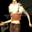"""Paula Cole Color 8""""x10"""" Concert Photo"""