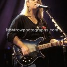 "Musician Mary Chapin Carpenter 8""x10"" Concert Photo"