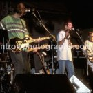 "The Candyskins Band 8""x10"" Color Concert Photo"