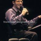 "Musician Jim Brickman 8""x10"" Color Concert Photo"