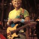 """Musician Jimmy Buffett 8""""x10"""" Color Concert Photo"""