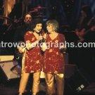 The Angels Phyllis Allbut Peggy Santiglia Concert Photo