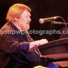 Atlanta Rhythm Section Dean Daughtry 8x10 Concert Photo