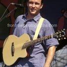 "Dave Matthews at Woodstock  8""x10"" ""Live"" Concert Photo"