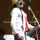 30 Seconds To Mars Jared Leto 8x10 Color Concert Photo