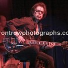 "Guitarist Johnny A 8""x10"" Color Concert Photo"