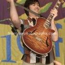"""Duncan Sheik 8""""x10"""" Color Concert Photo"""