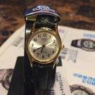 Casio Extra small  Watch Black Band Shiny face  New w/ tag  ltp 1094q-7b2rdf