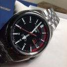 Seiko 5 Automatic 21 Jewels SNK375 k1 for Men