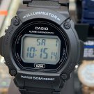 Casio  Watch for Unisex Size, Rubber , Brand New item.