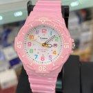 Casio Watch for Ladies Size Brand New Item