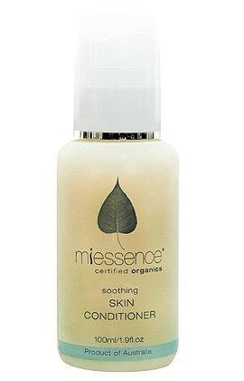 Soothing Skin Conditioner (sensitive skin)