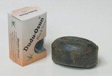 Dudu-Osun Black Soap- 1 bar(6oz)