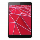 Pioneer W8 Quad Core 1.8GHz 7.9 inch 2048x1536 Android 4.4 2GB/16GB Tablet