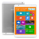 Teclast X89 Dual OS Win8.1+Android 4.4 7.9 inch 2048x1536 Quad Core 1.83GHz 2GB/32GB Tablet