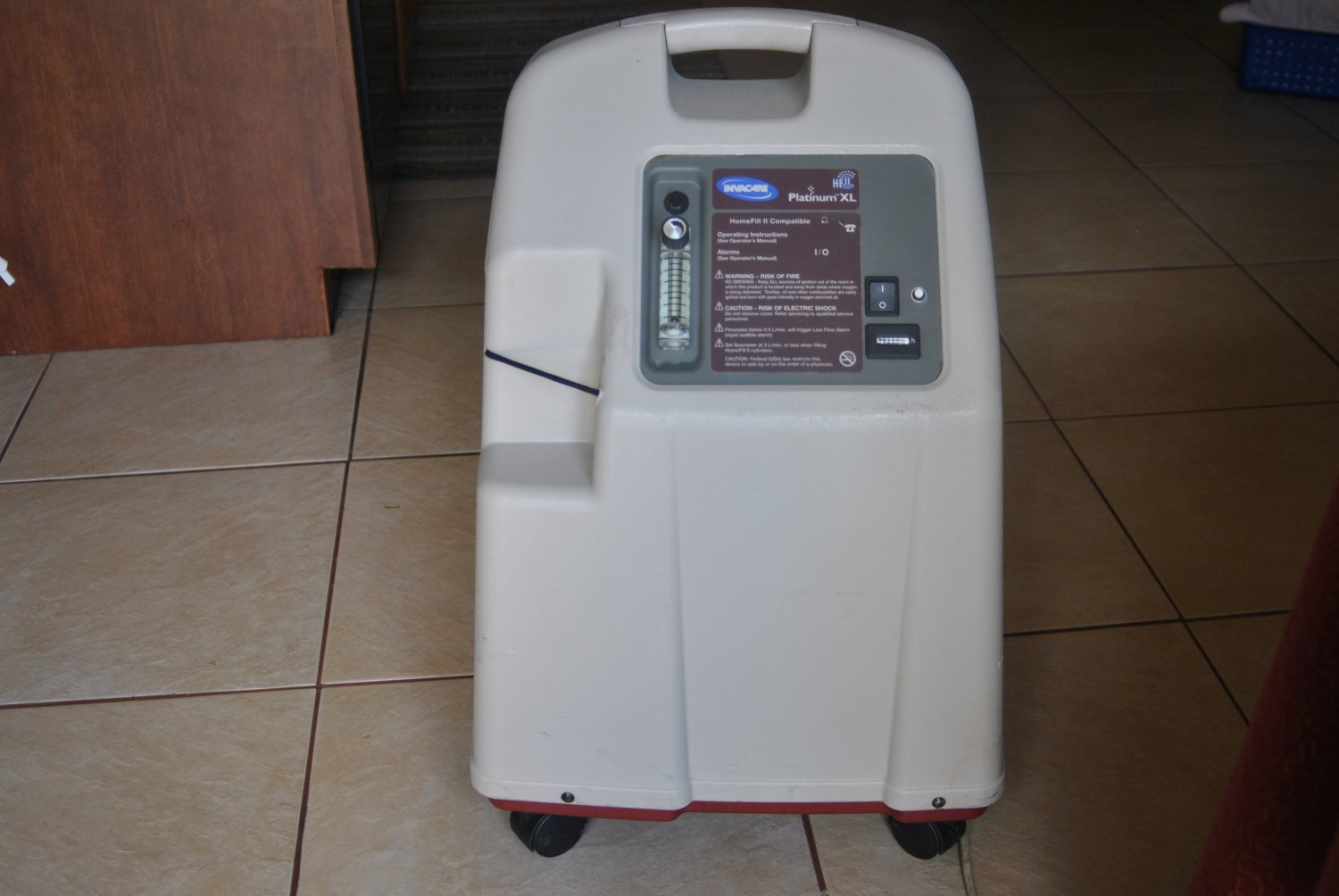 Nutra Luxe Md Hair Active Rejuvenaton Hair Stimulator 1 35 Ounce Box together with Invacare Platinum 5lpm Replacement Circuit Board 191 furthermore Our Products as well Invacare Platinum 9 Oxygen Concentrator as well Invacare Oxygen Concentrator Accessories And Parts. on platinum 9 oxygen concentrator