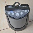 Invacare Portable Oxygen Concentrator XPO100 oct17 #19