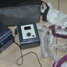 Philips Respironics Remstar Plus C-Flex 250P CPAP 3320 T hrs 3415 B hrs dec17 #66