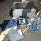 Philips Respironics REMstar Auto A-Flex 550P 624 T hrs 625 B hrs CPAP jan18 #118