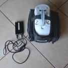Inogen One Oxygen Concentrator IO-100 jan18 #15