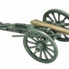 Civil War Miniature Cannon Replica