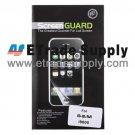 Samsung Galaxy S III SGH-T999 Screen Protector