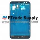 OEM Samsung Galaxy Note SGH-I717 Front Housing with Middle Plate