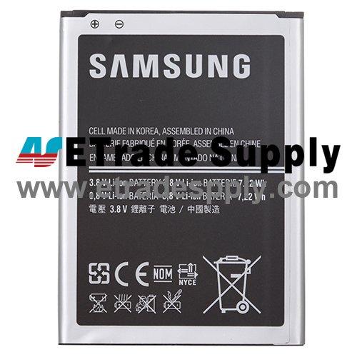 Samsung Galaxy S4 Mini GT-I9190, GT-I9195 Battery