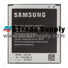 Replacement Part for Samsung Galaxy S4 SGH-I337 Battery (2600 mAh) - A Grade