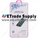 For Apple iPhone 5, iPhone 5C, iPhone 5S Tempered Glass Screen Protector (Thick: 0.30mm)